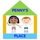 Penny's Place
